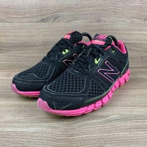 New Balance 750v1 Athletic Running Shoes